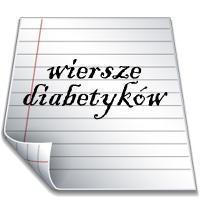 Mojacukrzycaorg Kącik Literacki Spis Wierszy