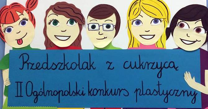 mojacukrzyca.org - największy portal o cukrzycy w polskim Internecie