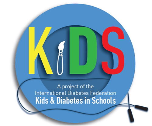 Projekt Kids and Diabetes in Schools wyróżniony nagrodą Health Collaboration Award