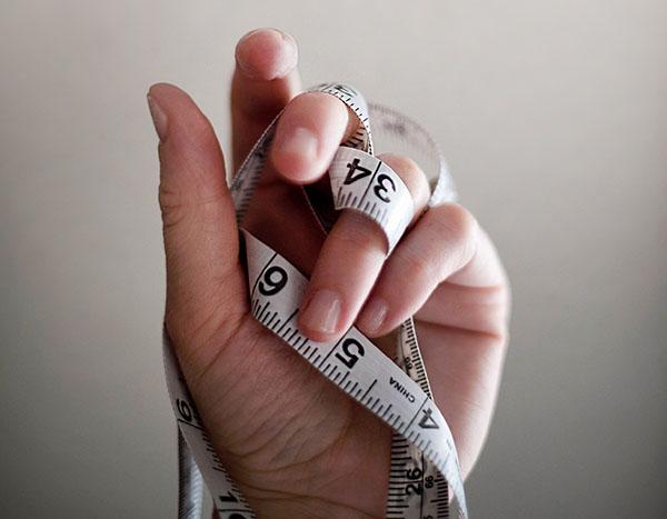 Mojacukrzyca Org Artykuly Z Czym Wiaze Sie Stosowanie Diety