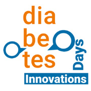 Diabetes Innovations Day
