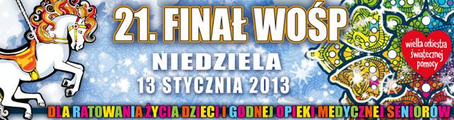 http://www.mojacukrzyca.org/pliki/menu/21_final_wosp_banner.jpg