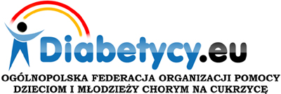 Diabetycy.eu