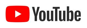 YouTube - ProCheck dla Evercare easy