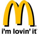 Wypady do McDonalds Zielona Góra